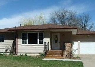 Foreclosure  id: 3603566