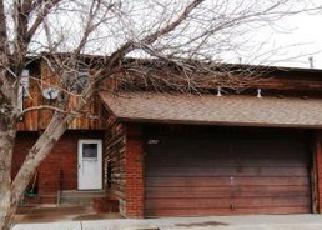 Foreclosure  id: 3603614