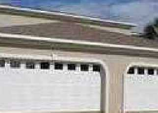 Foreclosure  id: 3604014