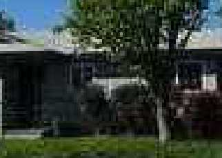 Foreclosure  id: 3604092