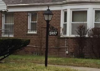 Foreclosure  id: 3604329