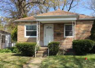 Foreclosure  id: 3604642