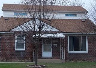 Foreclosure  id: 3604816