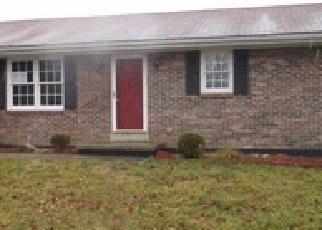 Foreclosure  id: 3605455