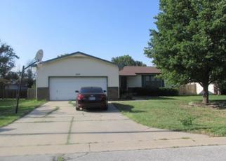 Foreclosure  id: 3605547
