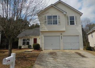 Foreclosure  id: 3606625