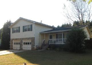 Foreclosure  id: 3606722