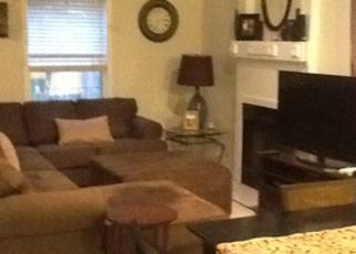 Foreclosure  id: 3606741