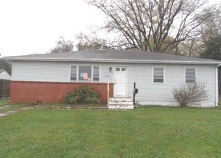 Foreclosure  id: 3606919