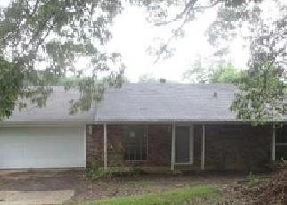 Foreclosure  id: 3607487