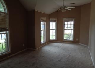 Foreclosure  id: 3607781