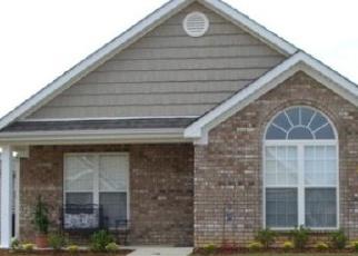 Foreclosure  id: 3607783