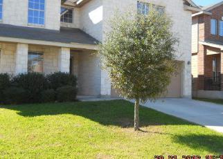 Foreclosure  id: 3608320