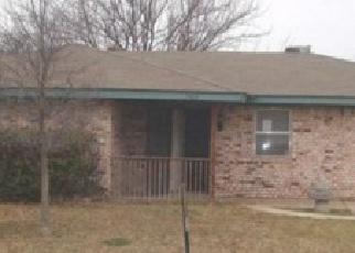 Foreclosure  id: 3608590