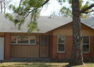 Foreclosure  id: 3608591