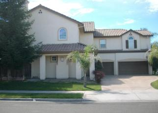 Foreclosure  id: 3608814