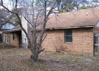Foreclosure  id: 3613192