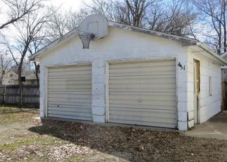 Foreclosure  id: 3613295