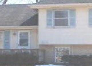 Foreclosure  id: 3613300