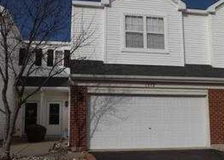 Foreclosure  id: 3613482