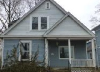 Foreclosure  id: 3613629