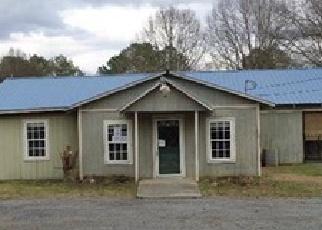 Foreclosure  id: 3613795