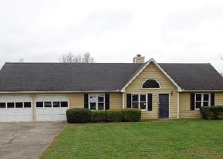 Foreclosure  id: 3613954