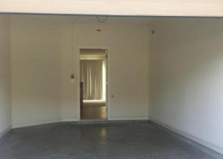 Foreclosure  id: 3614051