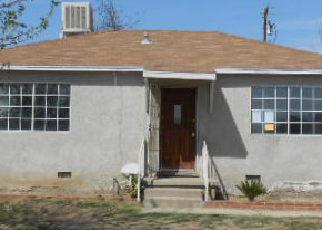 Foreclosure  id: 3614702