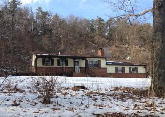 Mercersburg Foreclosures