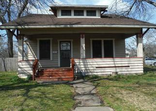 Foreclosure  id: 3615430