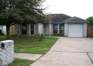 Foreclosure  id: 3615453