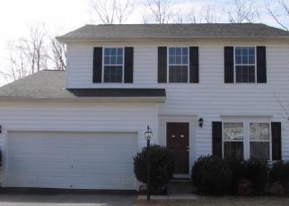 Foreclosure  id: 3615531