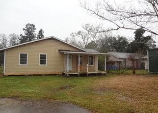 Foreclosure  id: 3615878