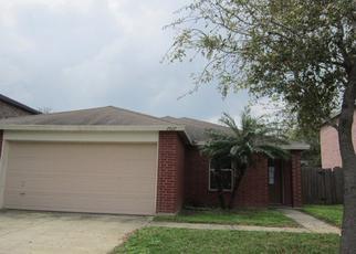 Foreclosure  id: 3615880