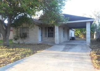 Foreclosure  id: 3616017