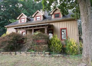 Foreclosure  id: 3616057