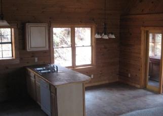 Foreclosure  id: 3616094