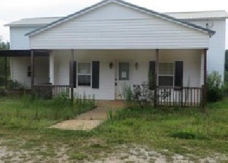 Foreclosure  id: 3616131