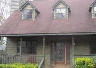 Foreclosure  id: 3616153