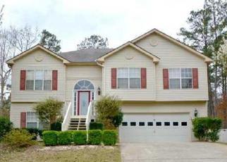 Foreclosure  id: 3616211