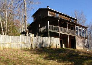 Foreclosure  id: 3616370