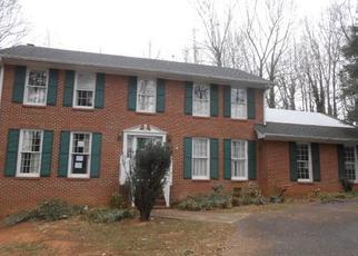 Foreclosure  id: 3616395