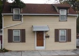 Foreclosure  id: 3616586