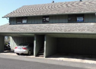 Foreclosure  id: 3616828