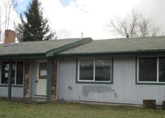 Foreclosure  id: 3616885