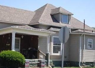 Foreclosure  id: 3617117