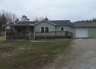 Foreclosure  id: 3617200