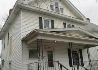 Foreclosure  id: 3617233