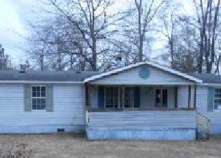 Foreclosure  id: 3617346